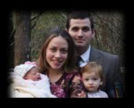 Leib Family